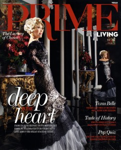 Prime Living Jul/Aug Cover